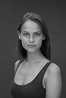 Clara Rugaard Picture