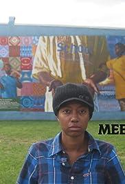 Meet Vanessa Poster