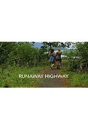 Runaway Highway