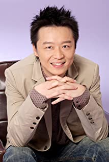 Hao-Chieh Ho Picture