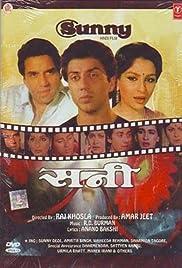 Sunny (1984) film en francais gratuit
