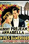 A Son from America (1932)