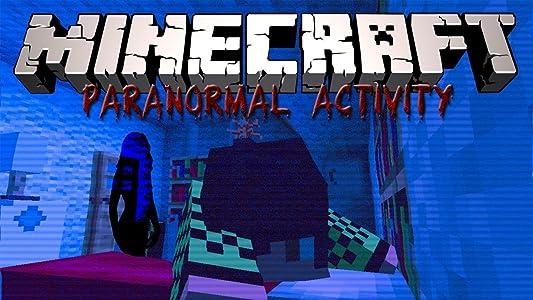 Legal divx movie downloads Minecraft. Paranormal Activity by none [BRRip]