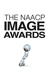 Primary photo for 38th NAACP Image Awards