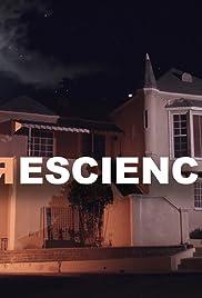 Prescience Poster