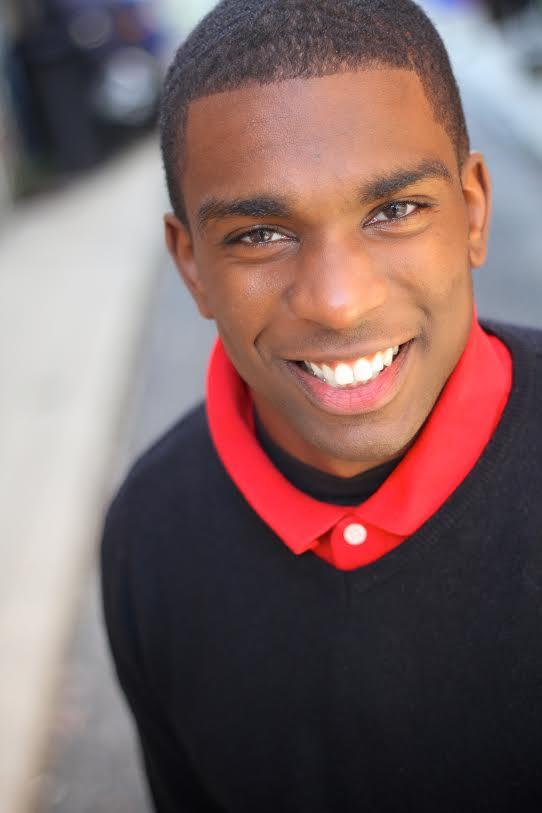 Nate Francis