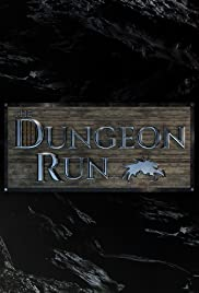The Dungeon Run (TV Series 2019– ) - IMDb