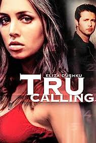 Tru Calling (2003)