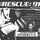 William Shatner in Rescue 911 (1989)