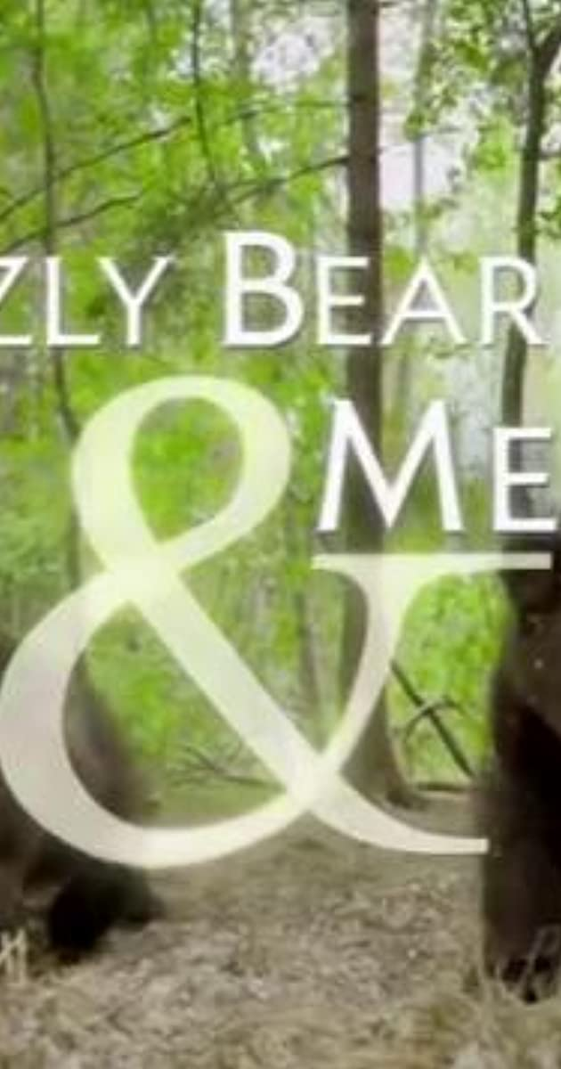 download scarica gratuito Grizzly Bear Cubs and Me o streaming Stagione 1 episodio completa in HD 720p 1080p con torrent
