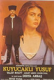 ##SITE## DOWNLOAD Kuyucakli Yusuf (1986) ONLINE PUTLOCKER FREE
