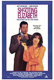 Shooting Elizabeth (1992) 1080p