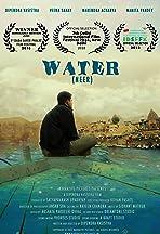 Neer: water