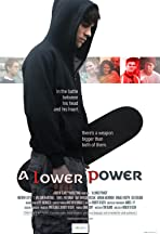 A Lower Power