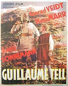Watch high quality hollywood movies Wilhelm Tell Switzerland [1280p]