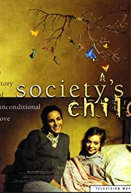 Jessica Steen and Kyley Statham in Society's Child (2002)