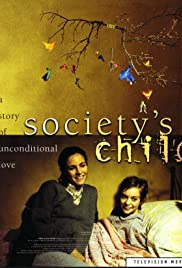 Society's Child Poster