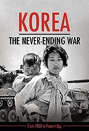 Triều Tiên : Không Có Hồi Kết - Korea : The Never - Ending