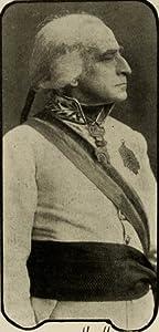 Napoleone, epopea napoleonica none