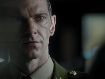 Amazon movie downloads itunes Greater Love: Part 1 UK [Mp4]