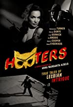 Hooters!
