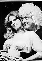 The Best of Burlesque