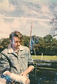 Rattletrap Poster
