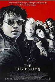 Watch Full HD Movie The Lost Boys (1987)