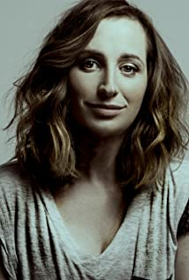 Isy Suttie Picture