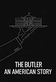 The Butler: An American Story