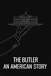 Primary photo for The Butler: An American Story