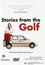 Stories from the Golf