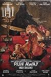 Run Away (2013)