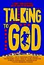 Talking to God (2020)