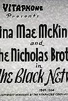The Black Network