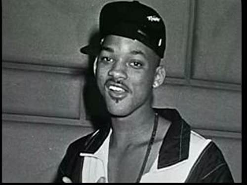 Biography: Will Smith: Hollywood's Fresh Prince