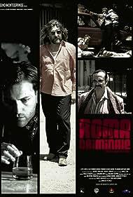 Roma criminale (2013)