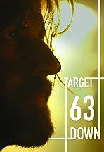 Target 63 Down