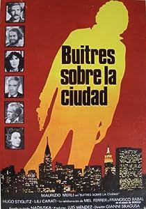 Sites direct download english movies Buitres sobre la ciudad by Stelvio Massi [1920x1280]