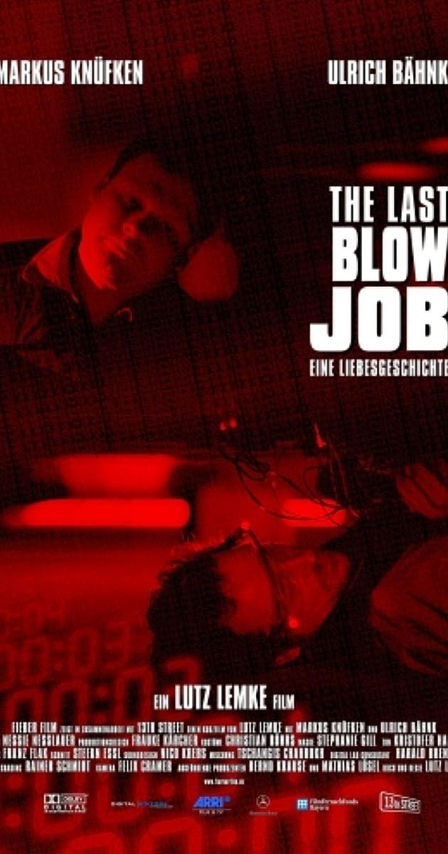 Filmy z blow job