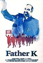 Father K