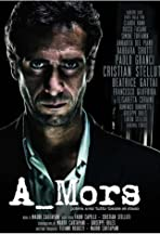 A_MORS