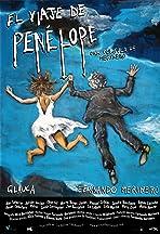 Penelope's Journey