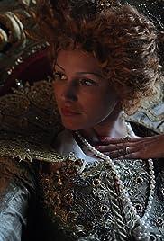 Sir Walter Raleigh/Robin Hood & Maid Marian Poster