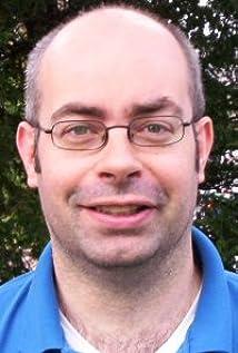 Jon Primrose Picture