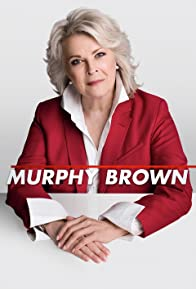 Primary photo for Murphy Brown