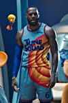 How to Watch 'Space Jam: A New Legacy' from Your Couch