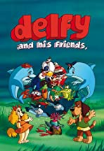Delfy and His Friends