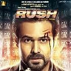 Emraan Hashmi in Rush (2012)
