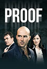 Proof Tv Series 20042005 Imdb